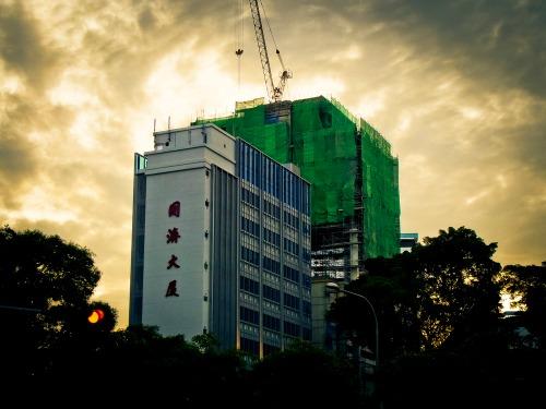 0010358__under_construction