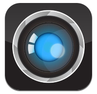 Buy ClearCam on the App Store