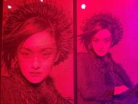 Chanel photo exhibition (2)