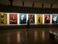 Chanel photo exhibition (3)