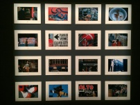 Eames Exhibition (1)