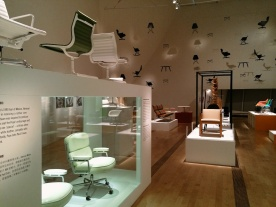 Eames Exhibition (2)