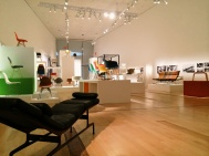 Eames Exhibition (3)