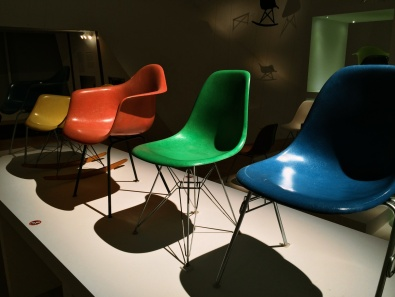 Eames Exhibition (4)