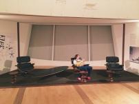 Eames Exhibition (5)