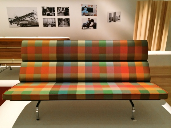 Eames Exhibition (7)