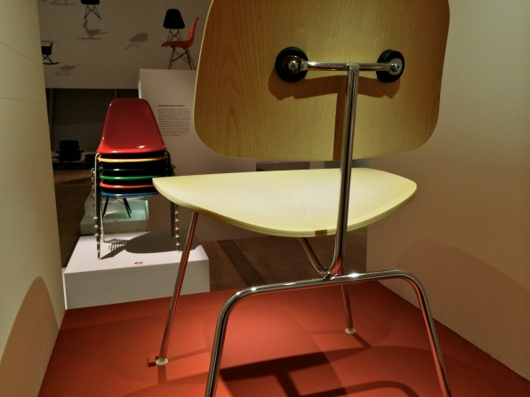 Eames Exhibition (8)