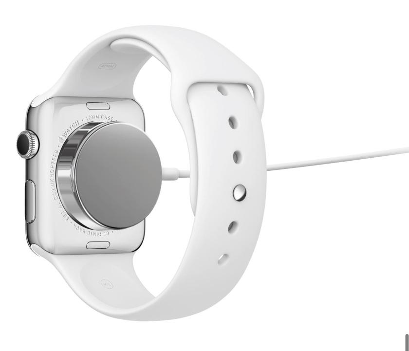 applewatchcharging